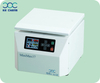 MiniMax17 Table High Speed Centrifuge